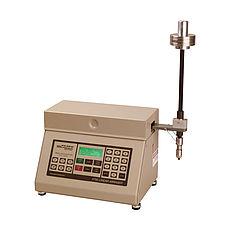 Prístroj pre lineárne hodnotenie oderuvzdornosti Elcometer 5750