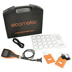 Inšpekčný set Elcometer pre meranie usadenín v potrubí