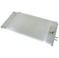 Vákuový stôl - Elcometer 4900
