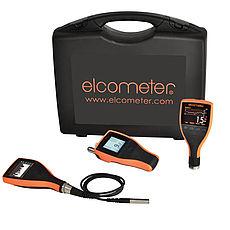Digitálny inšpekčný set Elcometer