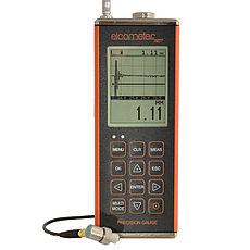 Prístroj pre presné meranie hrúbky Elcometer PG 70