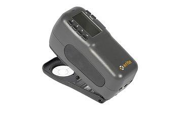 Spektrofotometer Elcometer 6060