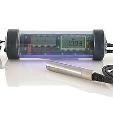 Ultrazvukový hrúbkomer Elcometer UG20DL