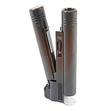 Vreckový mikroskop Elcometer 7210