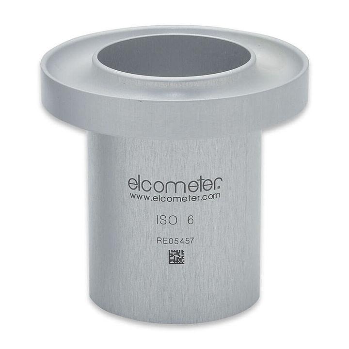 Elcometer výtokové poháriky