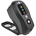 Spektrofotometer Elcometer 6085